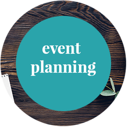 Seattle Event Planning